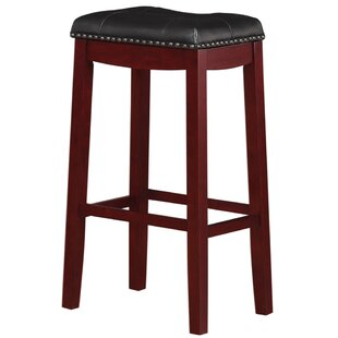 Mikhail 29 Bar Stool