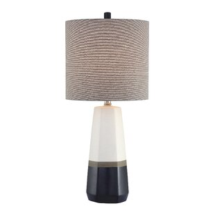 Goldendale 29.3 Table Lamp