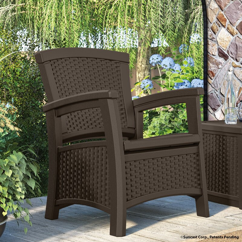 Captivating ... Outdoor Club Chairs; SKU: XA1678. Default_name