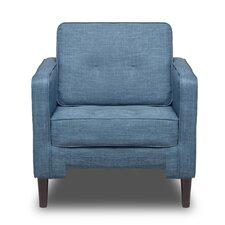 Franklin Armchair by Sofas 2 Go