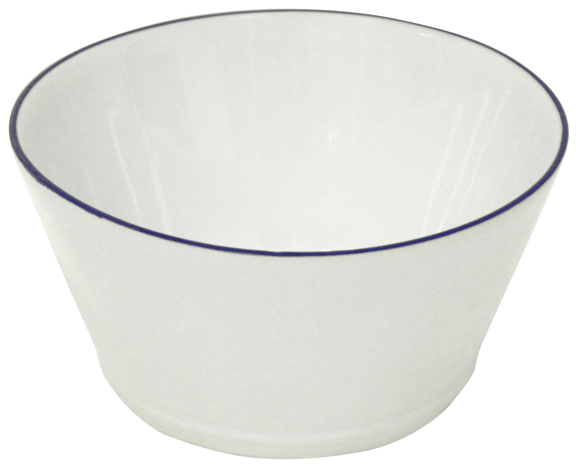 Costa Nova Beja 15 Oz Cereal Bowl Wayfair