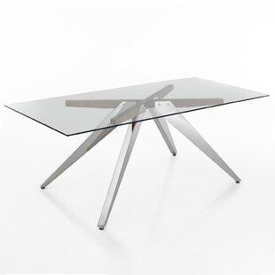 Damm Desk By Ebern Designs