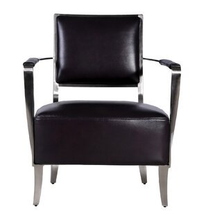 Oscar Armchair by Bellini Modern Living