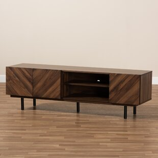 Mcclinton TV Stand for TVs up to 70