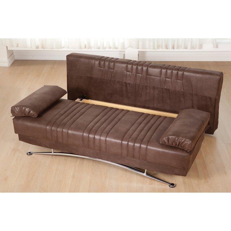 Charmant Fantasy Sleeper Sofa