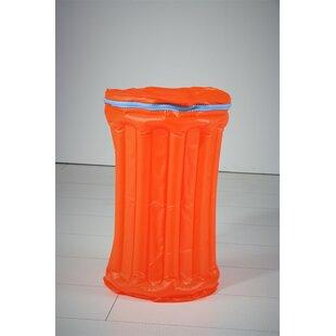 Buy Cheap Laundry Basket
