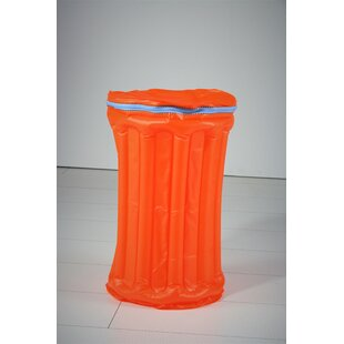 Rebrilliant Laundry Baskets Bags