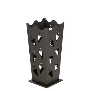 Review Bodil Umbrella Stand