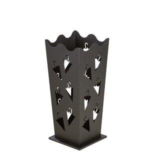 Bodil Umbrella Stand By Ebern Designs