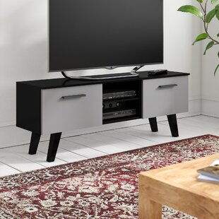 Ceylon TV Stand By Mercury Row