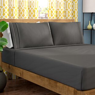 Dayton Premier Sheet Set