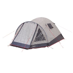 Dendy 2 Person Tent By Sol 72 Outdoor