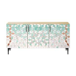 Ouellette Sideboard by Brayden Studio