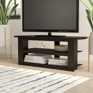 Israel TV Stand for TVs up to 42