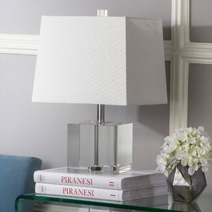 Homestown 19 Table Lamp