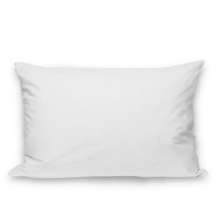 Plain Envelope Pillow Protector (Set of 2)