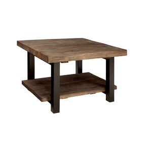 Veropeso Coffee Table