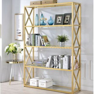 Gast Etagere Bookcase