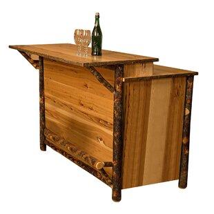 Loon Peak Rabinowitz Bar