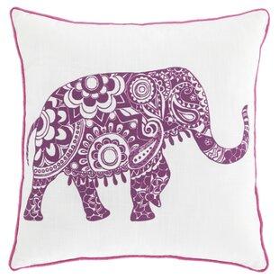 Waterbury Indoor Throw Pillow