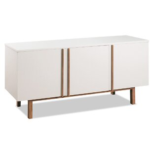 Vitra Buffet Table Artefama