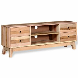 Bambi TV Stand For TVs Up To 50