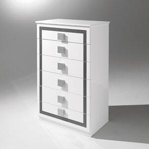 Best Room Air Conditioner