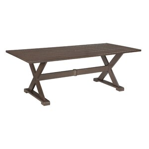 Levey Dining Table