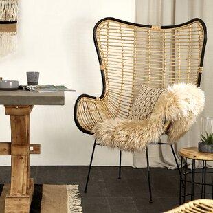 Temescal Garden Chair Image