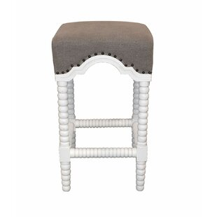 Thibeault 29.5 Bar Stool