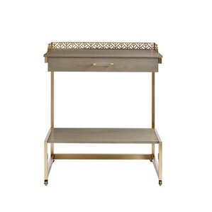 Oasis Catalina Bar Cart by Coastal Living..