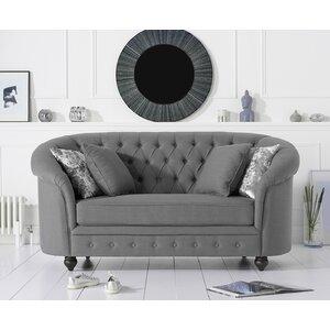 Sofa Beckwith von Rosalind Wheeler