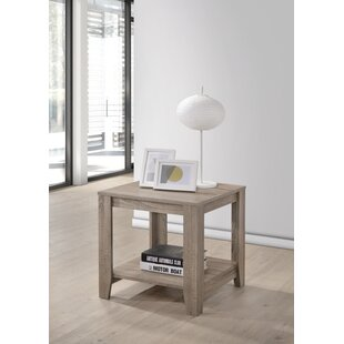 Hille End Table