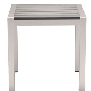 Dillman Side Table