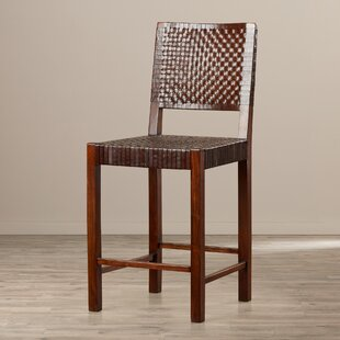Compare & Buy Kesgrave 24 Bar Stool by Bloomsbury Market Reviews (2019) & Buyer's Guide