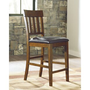 Rebecca Upholstered Dining Chair (Set of 2)