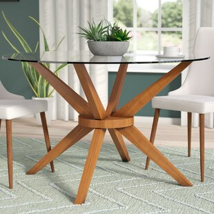 Langley Street Cassidy Dining Table