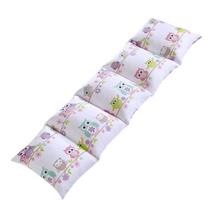 Loraine Pillow Cover