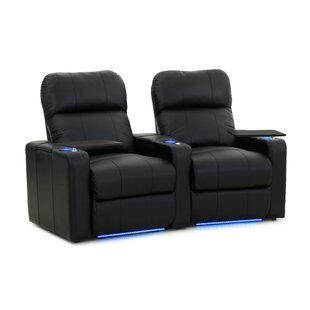 Home Theater Row Seating (..
