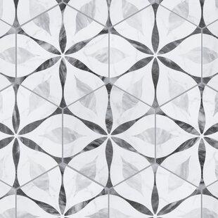 Marble Tile 12x12 Wayfair