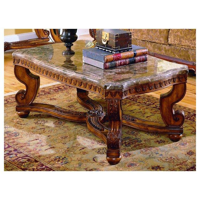 Marvelous Chiltern Coffee Table Camellatalisay Diy Chair Ideas Camellatalisaycom