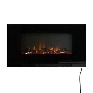 https://secure.img1-fg.wfcdn.com/im/29047180/resize-h310-w310%5Ecompr-r85/6996/69966207/wall-mounted-electric-fireplace.jpg