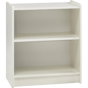 Aiden 72cm Bookcase By Isabelle & Max
