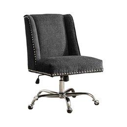 Office Chairs You\'ll Love | Wayfair