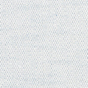 Schumacher Camarillo Performance Fabric Wayfair