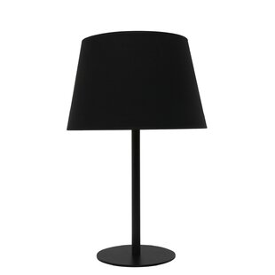 Find for Dedrick 25 Table Lamp By Ivy Bronx