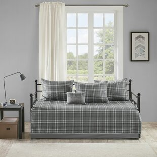 Sand Lake Reversible Comforter Set