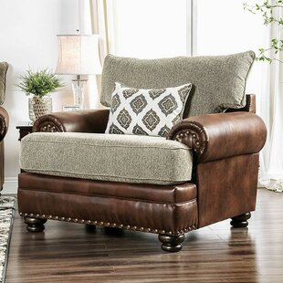 Best Reviews Rumi Club Chair by Red Barrel Studio Reviews (2019) & Buyer's Guide
