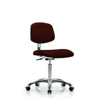 Petrie Home Task Chair