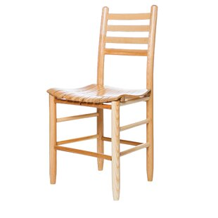 Bob Timberlake Side Chair by Dixie Seating Company